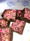 厂家销售2016养生玫瑰花红糖 红糖厂家批发 红糖价格