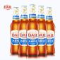 大理啤酒小��白啤酒308ml*24