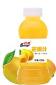 芒果汁饮料生产厂家芒果汁饮料批发动康芒果汁饮料生产批发厂家